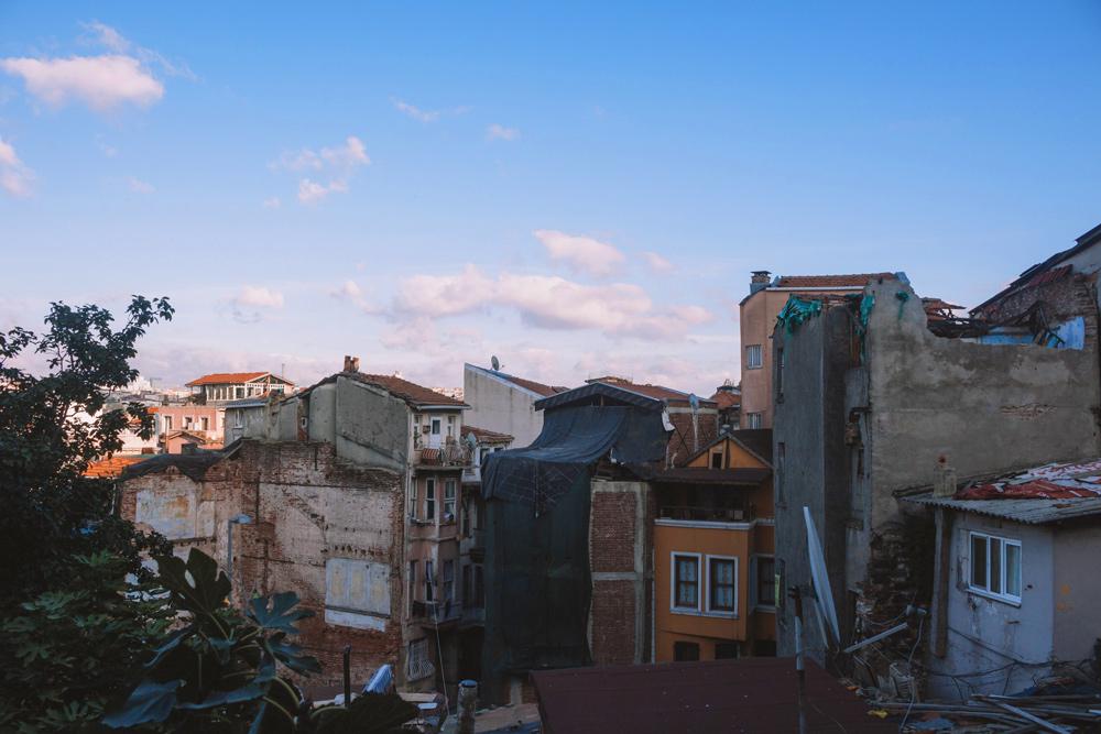 Blog - Bio Home Roma