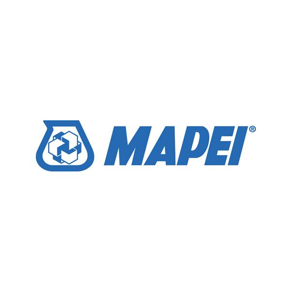 Mapei - Bio Home Roma