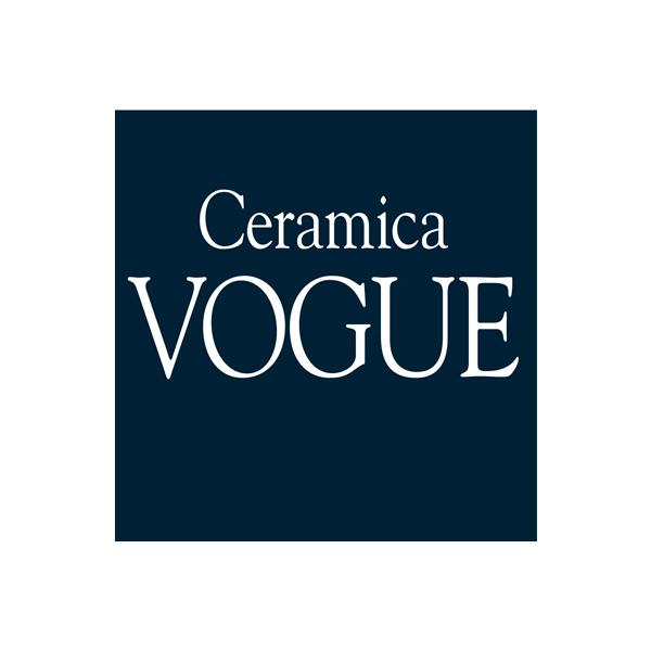 Vogue Ceramica - Bio Home Roma