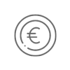 Icona budget - Bio Home Roma