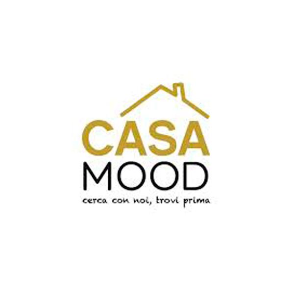 Casa Mood - Bio Home Roma