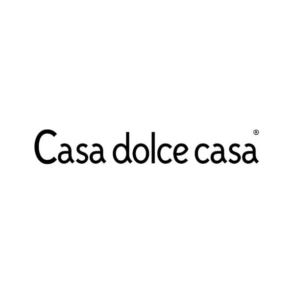 Casa dolce casa - Bio Home Roma