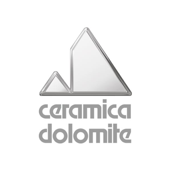 Ceramiche Dolomite - Bio Home Roma