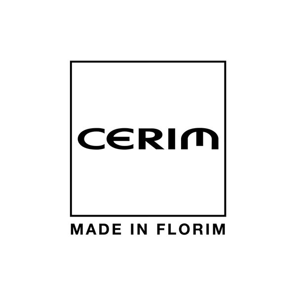 Cerim made in Florim - Bio Home Roma