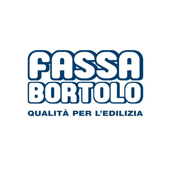 Fassa Bortolo - Bio Home Roma