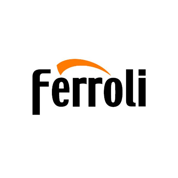 Ferroli - Bio Home Roma