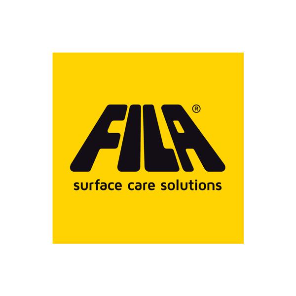 Fila surface care solutions - Bio Home Roma