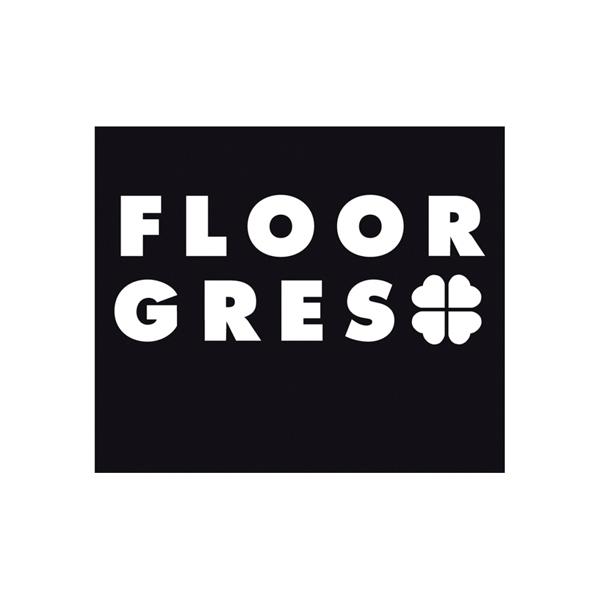 Floor Gres - Bio Home Roma