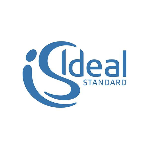 Idea Standard - Bio Home Roma