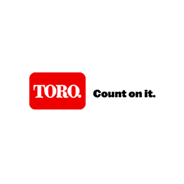 Toro - Bio Home Roma
