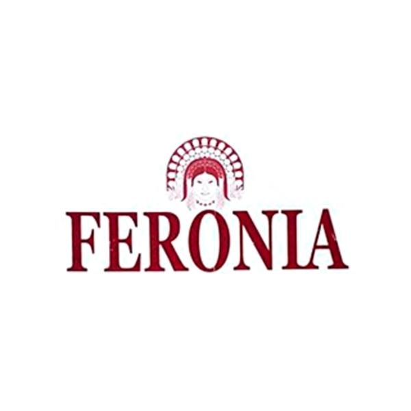 Feronia - Bio Home Roma