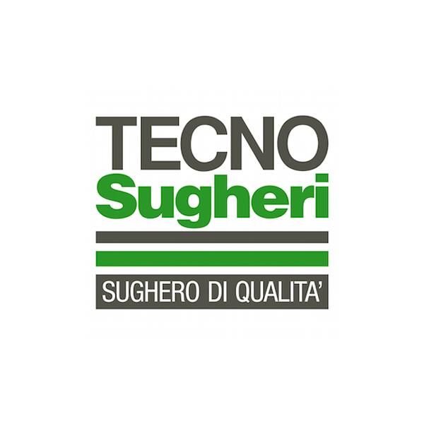 Tecno Sugheri - Bio Home Roma