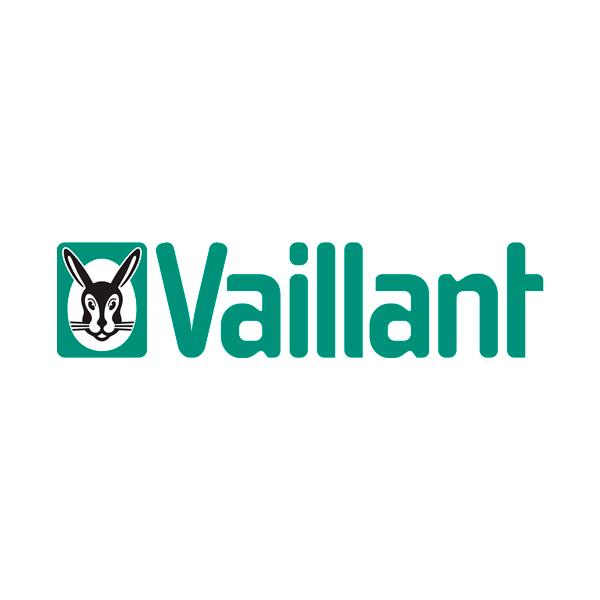 Vaillant - Bio Home Roma