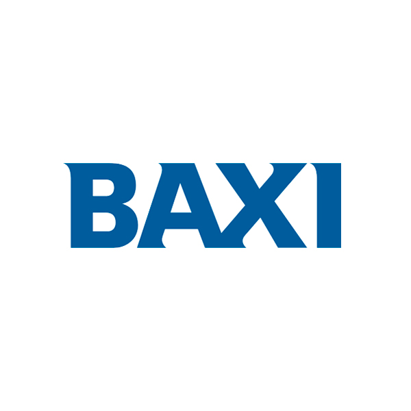 Baxi - Bio Home Roma