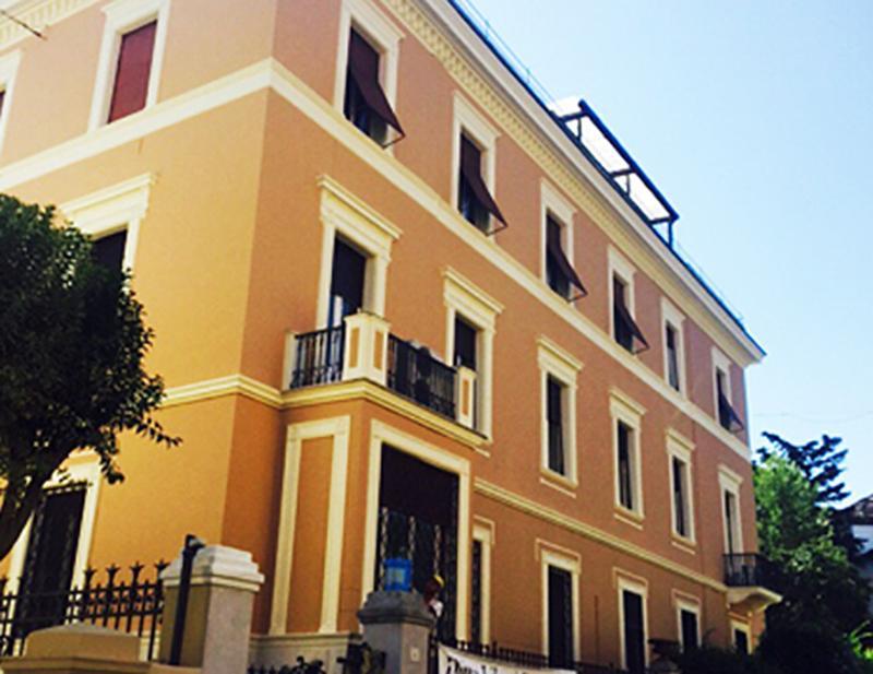 facciata_P1