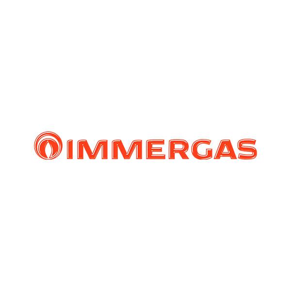 Immergas - Bio Home Roma